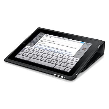 Étui iPad Apple pas cher