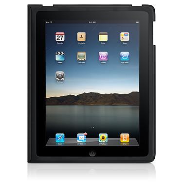 Acheter Étui iPad Apple