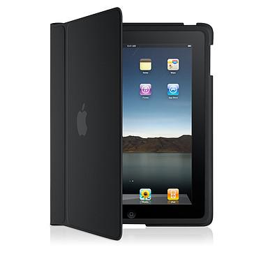 Avis Étui iPad Apple