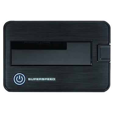 Accessoires disque dur