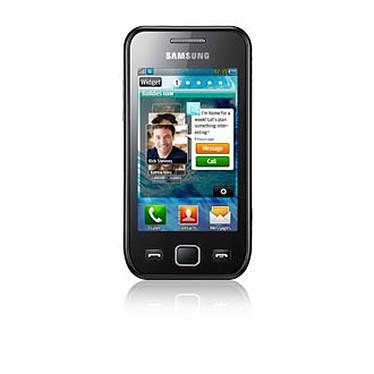 Acheter Samsung Wave 525