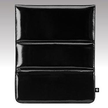 Acheter SwitchEasy Trig pour iPad/iPad 2 Noir