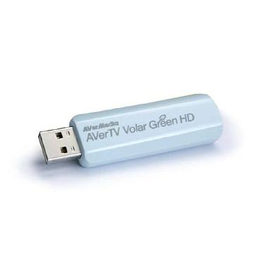 AVerMedia AVerTV Volar Green HD