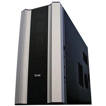 LDLC PC7 Architek AMD FX 8150 8 Go SSD 120 Go 2 To ATI FirePro V7800 2 Go Graveur DVD  Windows 7 Professionnel 64 bits (monté)