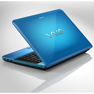 Acheter Sony VAIO VPCEA3S1E/L