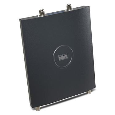 Cisco Aironet 1242 AG Cisco Aironet 1242 AG - Point d'accès sans fil 108 Mbps Wi-Fi a/g PoE