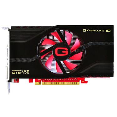 Gainward GeForce GTS450 1 GB