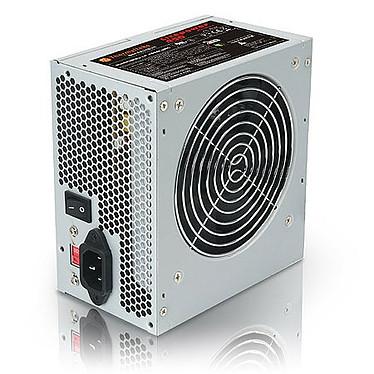 Thermaltake Litepower 450W W0361RE