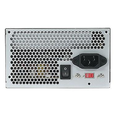 Acheter Thermaltake Litepower 450W W0361RE