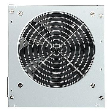 Avis Thermaltake Litepower 450W W0361RE
