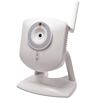 Myxyty Caméra Wi-Fi fixe