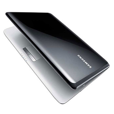 Avis Samsung RV510 I7P-450