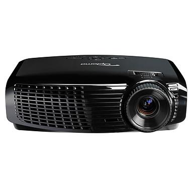 Acheter Optoma HD200X + LDLC Ecran manuel