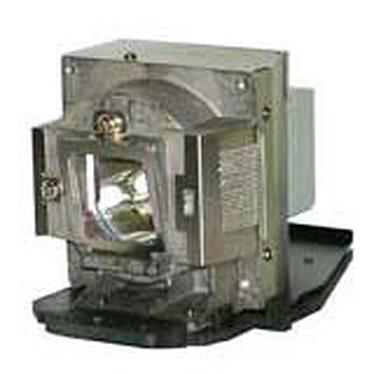 Infocus SP-LAMP-062 Lampe de remplacement (pour IN3914 et IN3916)