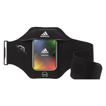 Griffin miCoach Armband for iPhone Brassard Adidas miCoach pour iPhone/iPod touch