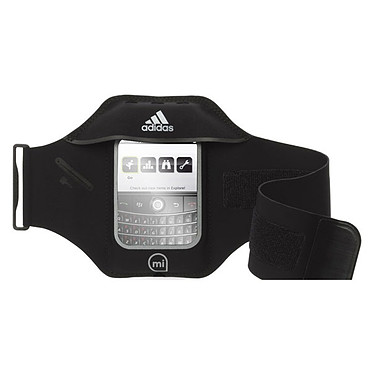 Acheter Griffin miCoach Armband for iPhone