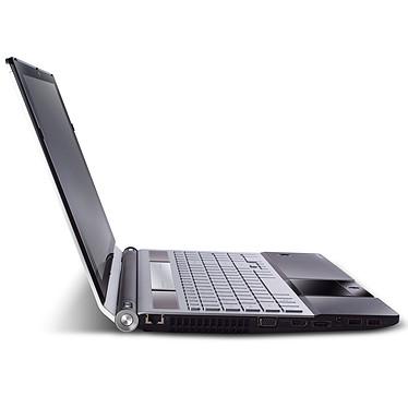 Acer Aspire 5943G-724G64Mn pas cher