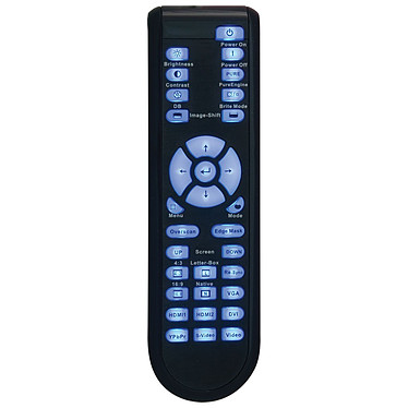 Acheter Optoma HD82 + Samsung BD-P4600