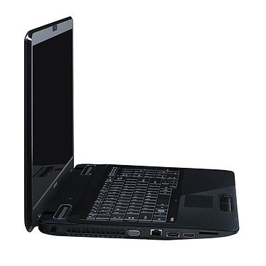 Toshiba Satellite L670-1FU pas cher