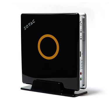 ZOTAC ZBOX HD-ND22-E pas cher