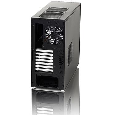 Avis Fractal Design Define R3 USB 3.0 Black Pearl
