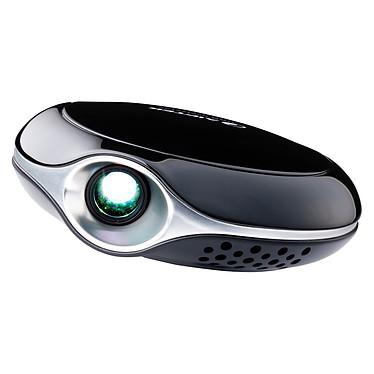 Aiptek PocketCinema T25 Projecteur de poche USB à LED