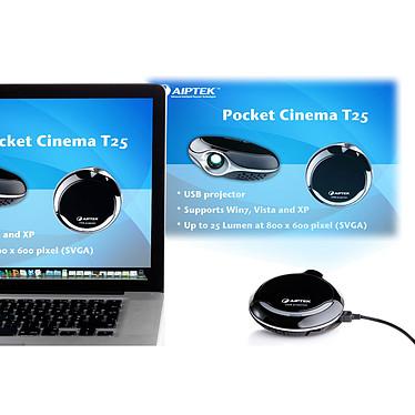 Acheter Aiptek PocketCinema T25