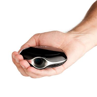 Avis Aiptek PocketCinema T25
