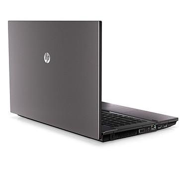 HP Compaq 620 pas cher