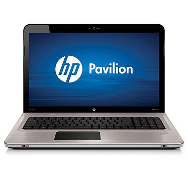 Avis HP Pavilion dv7-4180sf