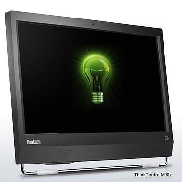 Lenovo ThinkCentre M90z pas cher