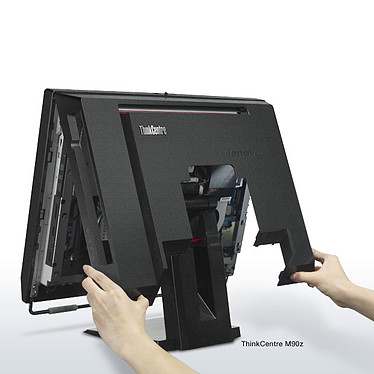 Avis Lenovo ThinkCentre M90z