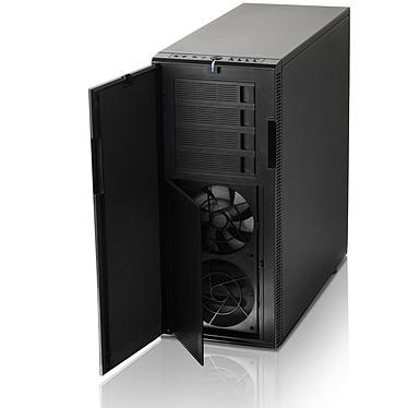 Acheter Fractal Design Define XL USB 3.0 Black Pearl