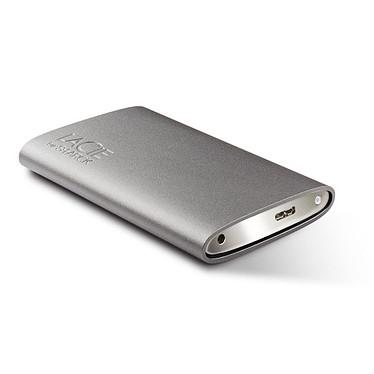 Acheter LaCie Starck Mobile USB 3.0 500 GB