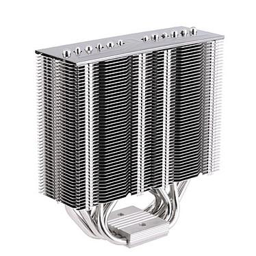 Prolimatech Armageddon Dissipateur thermique pour processeur (pour socket Intel 1150/1151/1155/1156/1366/2011)