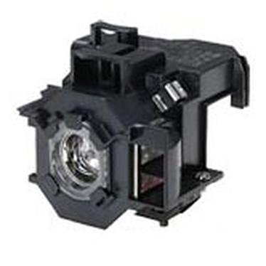 Epson Lampe de remplacement (pour EB-S9/X9/X10/W9/W10) Lampe de remplacement (pour EB-S9/X9/X10/W9/W10)