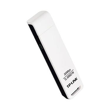 Clé USB Wi-Fi TP-LINK