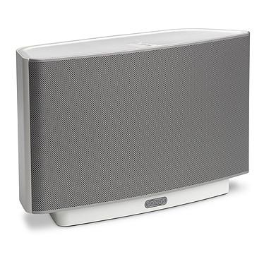 Avis 2 Sonos PLAY 5 Blanc + Bridge