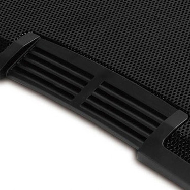 Acheter Cooler Master Notepal E1