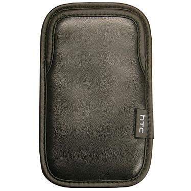 HTC PO S491 Noir