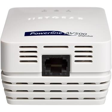 Acheter Netgear XAV5001