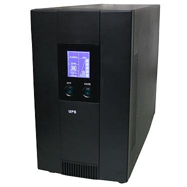 UPS-1200D