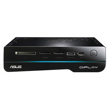 Acheter ASUS O!Play HD2