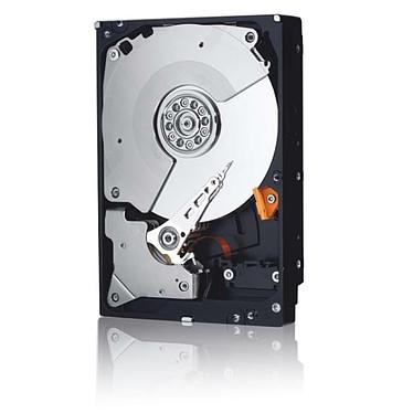 """WD RE4 250 Go SATA 3Gb/s Disque dur 3.5"""" 250 Go 7200 RPM 64 Mo Serial ATA II (bulk)"""