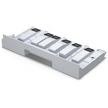 Epson C13T619000 Collecteur d'encre usagée