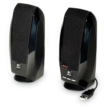 Logitech S150Digital USB Speaker System