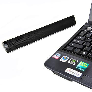 Edifier Soundbar USB