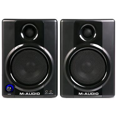 Avis M-Audio Studiophile AV 40