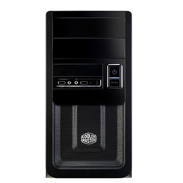 Cooler Master Elite RC-343