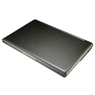 "LDLC Vulcain SU2-8-S12 LDLC Vulcain SU2-8-S12 - Intel Core i3-330UM 8 Go SSD 128 Go 13.3"" LED Wi-Fi N Webcam (sans OS)"